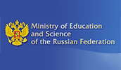 Ausbildung in Russland für Ausländer