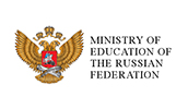Education in Russia for foreigners