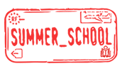 Summer School of Russian Language and Country Studies