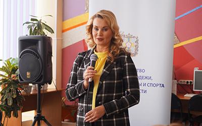 Аксенова