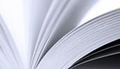 Документы и бланки