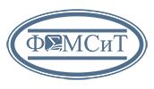Факультет экономики, менеджмента, сервиса и туризма
