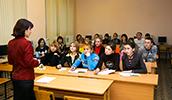 Образовательный портал «Школа»