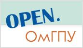 Портал открытого образования